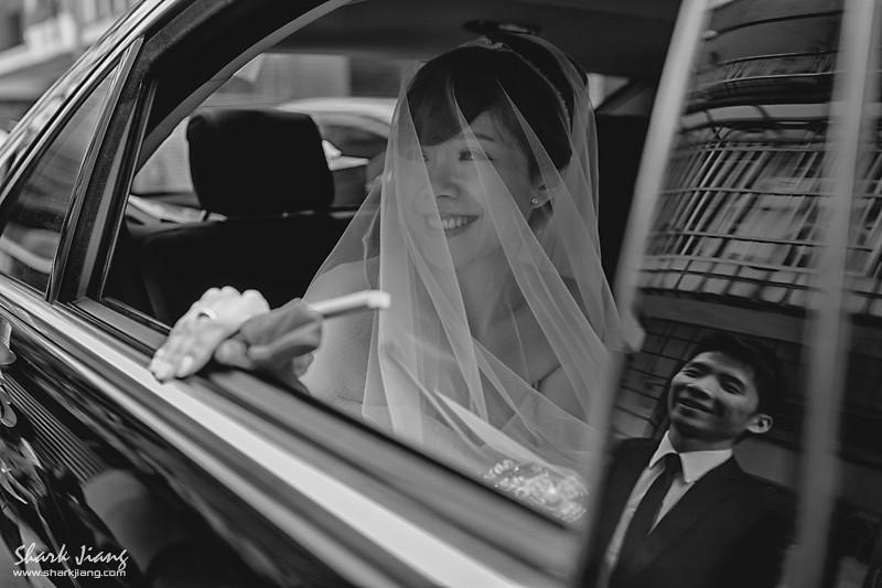 婚攝,彭園婚攝,婚攝鯊魚,婚禮紀錄,婚禮攝影,2013.05.04-blog-0068