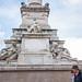 Monument aux Girondins_5