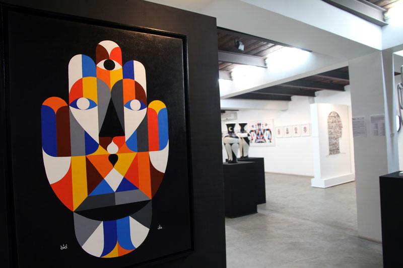 REMED-'EPIPHYSM'-@-David-Bloch-Gallery-23
