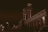 [001068] (Mashael Ahmed _ مشاعل احمد) Tags: mystery time m شمس ahmad ahmed من مسجد مدينة م سماء مصباح مصورين مباني ميشوو مصورون مشاعل mashael مشاعلاحمد mashaellogo mashaelahmad mashaelahmed