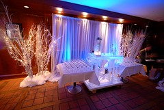TM Events (TMEvents) Tags: otherkeywords eventplanningeventplannervancouvereventplannercatering eventplanningeventplannervancouvereventplannercateringdjseventmanagementpartyplannerpartyplanning