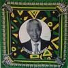 Nelson Mandela bandana c. 2000s