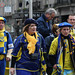 Clermont Auvergne must be a rich team