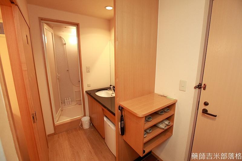 Sounkyo_Kankou_Hotel_183