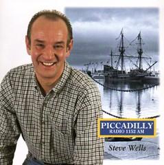 p-stevewells