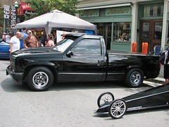 '90 CHEVY PICKUP (richie 59) Tags: auto street summer people usa streets chevrolet america truck outside us automobile gm unitedstates upstate upstateny vehicles chevy chrome upstatenewyork vehicle trucks newyorkstate autos sideview oldtruck carshow chevys nystate chevrolettrucks blacktrucks generalmotors hudsonvalley saugerties chevytruck 2door motorvehicles oldchevytruck oldtrucks chevrolettruck ulstercounty oldchevy twodoor motorvehicle oldpickuptruck americantruck customtruck midhudsonvalley 2013 chevytrucks blacktruck ulstercountyny saugertiesny gmtrucks gmtruck ustrucks ustruck americantrucks chevypickuptruck oldchevys oldpickuptrucks chevroletpickuptruck 2010s oldchevytrucks sawyermotorscarshow americanpickuptruck richie59 july2013 1990struck 1990strucks 1990chevy 1990chevypickuptruck 1990chevytruck july72013