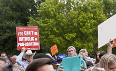 PL_36 (jac malloy) Tags: life usa austin photo flickr texas tx politics capital rally protest right demonstration capitol abortion photograph politicians pro anti prolife antiabortion atx jac malloy austinist righttolife 2013 stand4life