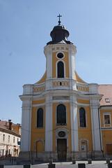 Cluj - Centru istoric