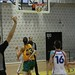 """Cto. Europa Universitario de Baloncesto • <a style=""""font-size:0.8em;"""" href=""""http://www.flickr.com/photos/95967098@N05/9391912010/"""" target=""""_blank"""">View on Flickr</a>"""