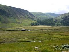 Glen Esk (P_L_Wood) Tags: scotland angus glenesk lochlee invermark glanesk