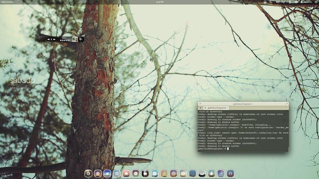 Captura de pantalla de 2013-07-27 21:49:45