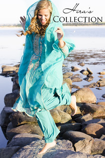 Hira's Collection 2013.
