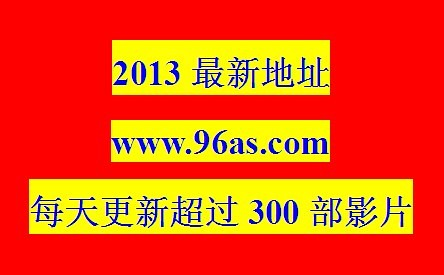9999abc_www.MOWOMM.CoM【www.9999ABC.COM】∨-aphotoonFlickriver