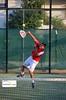 "ismael tellez 4 padel 2 masculina torneo club el mirador marbella agosto 2013 • <a style=""font-size:0.8em;"" href=""http://www.flickr.com/photos/68728055@N04/9550486582/"" target=""_blank"">View on Flickr</a>"