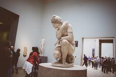 (Just Juls▲) Tags: uk travel england london history statue museum greek unitedkingdom britishmuseum julinarashid