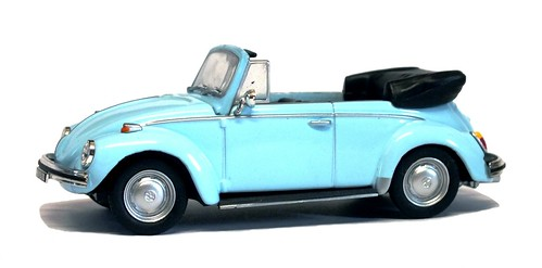 Dea Grani&Partners VW 1302 cabrio (2)