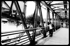 Bandra Skywalk Lovers Point (firoze shakir photographerno1) Tags: streetphotography streetlife drugaddicts eunuchs bandraskywalk streetangst gardalus beggarpoet carterroadrocks jealouscocks