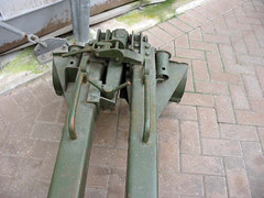 "Airborne 6pdr Anti-tank gun (23) • <a style=""font-size:0.8em;"" href=""http://www.flickr.com/photos/81723459@N04/9635456748/"" target=""_blank"">View on Flickr</a>"