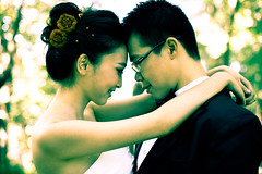 _MG_1438-2 (Chinesejoy) Tags: china road camera wedding red portrait woman sun lake man flower tree cute green art love water beautiful smile grass sex female canon neck way happy 50mm freedom hug friend kiss pretty afternoon heart emotion affection path weekend watch joy daughter chinese beijing young ceremony makeup handsome free couples marriage happiness husband scene skirt enjoy grin wife wait keep romantic feeling smirk float embrace companion marry sentiment gril frail expectation cherish dazzler ogle comely susceptibility