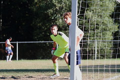 7DI_6409-edit- JTHS Varsity (Bob_Larson_Jr) Tags: boys sport youth football soccer highschool varsity jefferson futbol falcons njac northwestjerseyathleticconference