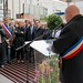 """Discours d'André Santini • <a style=""""font-size:0.8em;"""" href=""""http://www.flickr.com/photos/92304292@N06/9800679954/"""" target=""""_blank"""">View on Flickr</a>"""