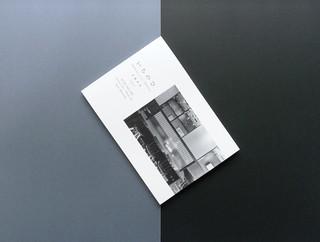 Library - Haruna Sato