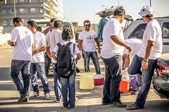 Benghazi Photography Society Photowalk 2013 ( [ Libya Photographer ]) Tags: benghazi photography society photowalk 2013        world waild        wwwfacebookcombpixly bpixlygmailcom libya  lba  libi  an libia liiba libi lbia      libyen  libija     libye nc geogr  lbija