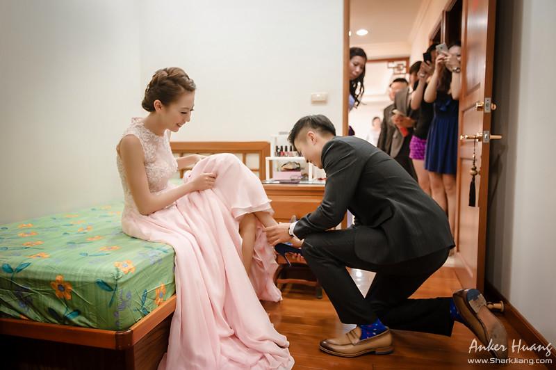 婚攝-頂鮮101-0024
