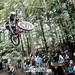 Bergamont Downhill Series Berlin 2013
