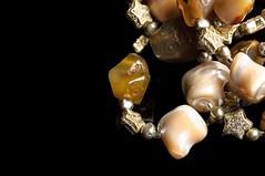 Jewels (Digital Light Photography) Tags: macro sigma 150mm nikond90