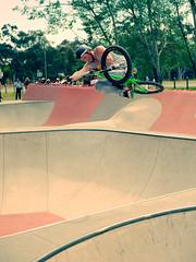 Eddison Skatepark Jam-0027 (Macr1) Tags: street camera copyright sport nikon bmx au australia location skatepark phillip act australiancapitalterritory nikond700 markmcintosh macr237gmailcom ©markmcintosh