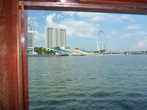 singapore williamcriminale