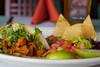 IMG_1341 (1dayrobot) Tags: cooking kitchen cuisine puertorico tacos cook style tequila margaritas culinaryart puertonuevo mezcal comidamexicana sopas mexicolindo caldos micheladas coquere cafehaciendasanpedro