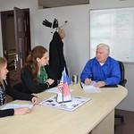 Kosovar Chamber of Advocates