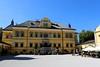 "26 Salzburg, Austria • <a style=""font-size:0.8em;"" href=""http://www.flickr.com/photos/36838853@N03/10789136094/"" target=""_blank"">View on Flickr</a>"