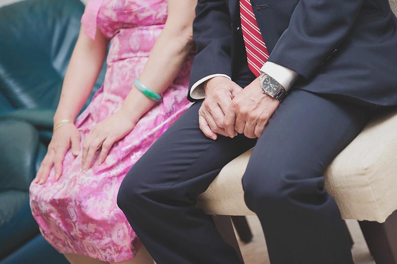 11080596515_1e3fec364b_b- 婚攝小寶,婚攝,婚禮攝影, 婚禮紀錄,寶寶寫真, 孕婦寫真,海外婚紗婚禮攝影, 自助婚紗, 婚紗攝影, 婚攝推薦, 婚紗攝影推薦, 孕婦寫真, 孕婦寫真推薦, 台北孕婦寫真, 宜蘭孕婦寫真, 台中孕婦寫真, 高雄孕婦寫真,台北自助婚紗, 宜蘭自助婚紗, 台中自助婚紗, 高雄自助, 海外自助婚紗, 台北婚攝, 孕婦寫真, 孕婦照, 台中婚禮紀錄, 婚攝小寶,婚攝,婚禮攝影, 婚禮紀錄,寶寶寫真, 孕婦寫真,海外婚紗婚禮攝影, 自助婚紗, 婚紗攝影, 婚攝推薦, 婚紗攝影推薦, 孕婦寫真, 孕婦寫真推薦, 台北孕婦寫真, 宜蘭孕婦寫真, 台中孕婦寫真, 高雄孕婦寫真,台北自助婚紗, 宜蘭自助婚紗, 台中自助婚紗, 高雄自助, 海外自助婚紗, 台北婚攝, 孕婦寫真, 孕婦照, 台中婚禮紀錄, 婚攝小寶,婚攝,婚禮攝影, 婚禮紀錄,寶寶寫真, 孕婦寫真,海外婚紗婚禮攝影, 自助婚紗, 婚紗攝影, 婚攝推薦, 婚紗攝影推薦, 孕婦寫真, 孕婦寫真推薦, 台北孕婦寫真, 宜蘭孕婦寫真, 台中孕婦寫真, 高雄孕婦寫真,台北自助婚紗, 宜蘭自助婚紗, 台中自助婚紗, 高雄自助, 海外自助婚紗, 台北婚攝, 孕婦寫真, 孕婦照, 台中婚禮紀錄,, 海外婚禮攝影, 海島婚禮, 峇里島婚攝, 寒舍艾美婚攝, 東方文華婚攝, 君悅酒店婚攝,  萬豪酒店婚攝, 君品酒店婚攝, 翡麗詩莊園婚攝, 翰品婚攝, 顏氏牧場婚攝, 晶華酒店婚攝, 林酒店婚攝, 君品婚攝, 君悅婚攝, 翡麗詩婚禮攝影, 翡麗詩婚禮攝影, 文華東方婚攝