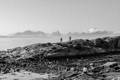 Molde fiske (Steinskog) Tags: natur utsikt molde fjell lek fjære fiske sjø
