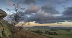 After the storm (BingleymanPhotos) Tags: