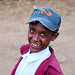 49_2009_01_Ethiopia_116