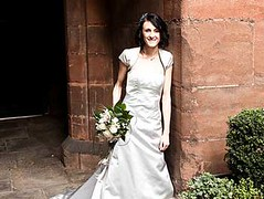"Wedding Flowers Coventry - Nuleaf Florists <a style=""margin-left:10px; font-size:0.8em;"" href=""http://www.flickr.com/photos/111130169@N03/11309645315/"" target=""_blank"">@flickr</a>"