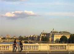 París_277