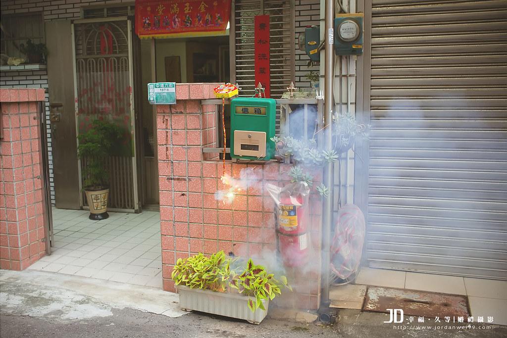 20131012-景康&安淇-1196