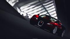 Bugatti Veyron EB 16.4 (nbdesignz) Tags: 6 hot sexy cars car digital sony 164 gran bugatti turismo eb veyron gt6 polyphony ps3 playstation3 gtplanet nbdesignz