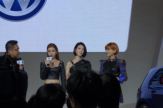 2014台北車展SG篇-057