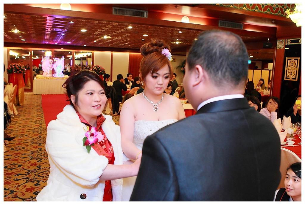 My wedding_0572