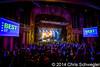 11959093693 5bc141eebb t Weezer   01 14 14   The Fillmore, Detroit, MI