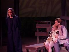 G JF sit (Virginia Western Theater) Tags: virginiawesterncommunitycollege vwcc journe