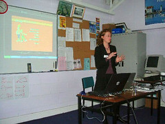 conference2005-38_jpg