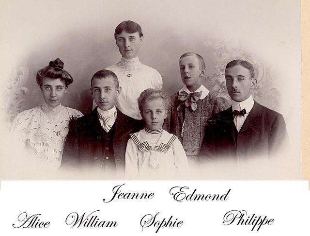 Philippe_A_1_Grenier_s_children