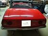 03 Fiat Dino Spider 2.4 Montage 03